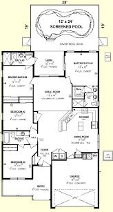 house plan 2 bedroom plans with master suites elegant luxury floor on 1st full size