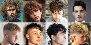 37 y perm hairstyles for men 2021