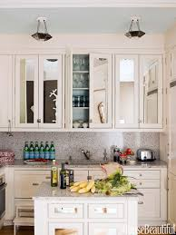 Kitchen Kitchen Remodel Ideas Small Spaces Of Scenic Images