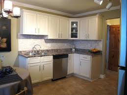 Kitchen Cost To Paint Kitchen Cabinets Beautiful Kitchen