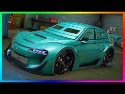 gta 5 new car releasecool NEW GTA 5 DLC SECRET CLUE REVEALED GTA 6 W GTA ONLINE 20
