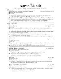 Handyman Sample Resume