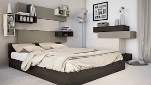 bedroom design for couples. Fascinating Bedroom Design Ideas For Couples At Modern R