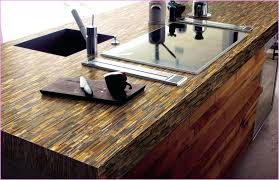 how to resurface formica countertops also photo 1 of 8 laminate resurface formica countertop