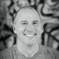 "7 ""Alan Outlaw"" profiles | LinkedIn"