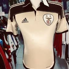 Futebol Sale Promotions Rugby Nfl Nba Camisolas Shirts Football Vintage Classic Jerseys Sports