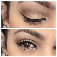 ideas for prom perfect easy everyday eye makeup