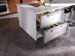 kitchen refrigerator drawers kitchenaid french door refrigerator removing freezer drawers