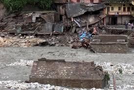 college application essay help essay on floods essay on floods