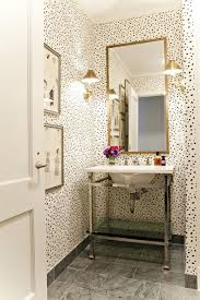 Powder Room Lighting bathroom design awesome powder room lighting ideas powder room 3404 by xevi.us
