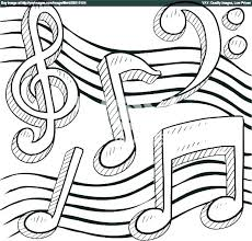 Music Coloring Pages For Kids Music Coloring Pages For Kids Music