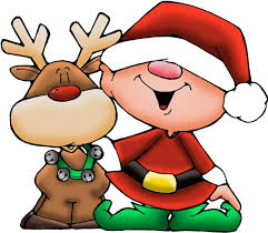 Image result for free christmas elf clipart images