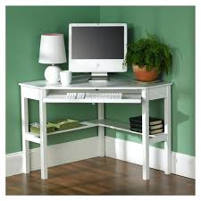 corner desks for home corner desk small home desk small corner desks for home office i corner desks for home