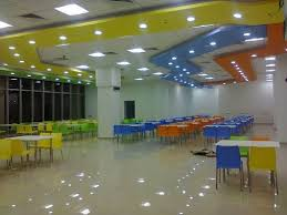 office canteen. Office Canteen - Tata Consultancy Services Kolkata (India) Office Canteen