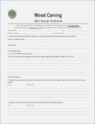cooking merit badge worksheet answers fire safety merit badge worksheet answers bibulous me