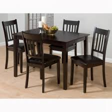 round dining table 4 chairs round glass dining room table and chairs a raquo decor