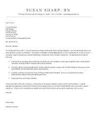 Good Resume Cover Letter Examples Impressive Job Resume Cover Letter Samples Summer Job Resume Cover Letter For