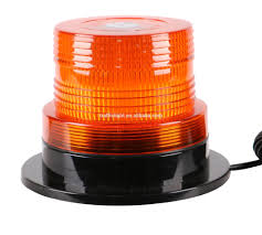 Small Rotating Beacon Light Revolving Magnetic Flashing Beacon Light Magnetic Led Beacon Buy Magnetic Led Beacon Magnet Flashing Beacon Beacon Light Product On Alibaba Com