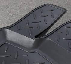 <b>Коврик багажника</b> (<b>полиуретан</b>) <b>черный</b> Norplast NPA00 T22 400 ...