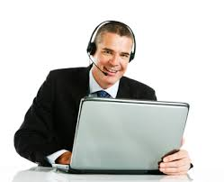 How To Do A Video Interview Do You Know The Right Way To Have A Professional Video Interview