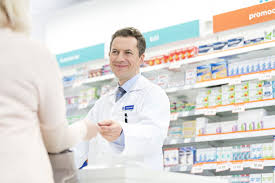 Pharmacist Job Description, Salary, And Skills | Pinterest | Job ...