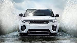 Free download Range Rover Wallpapers PC ...