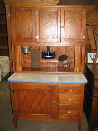 Small Picture 309 best Sellers Hoosier cabinets images on Pinterest Hoosier