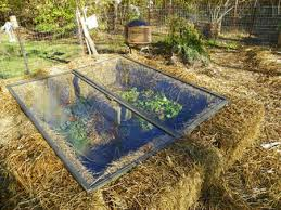 sliding gl door greenhouse photos
