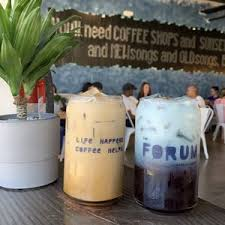 The genesee home depot isn't just a hardware store. The Forum Coffee House Updated Covid 19 Hours Services 1452 Photos 720 Reviews Coffee Tea 4340 Genesee Ave Clairemont San Diego Ca Phone Number Menu Yelp