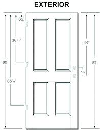 frameless shower door height standard shower door size shower door height standard tub innovative sliding glass frameless shower door height