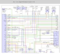 ford f53 cruise control wiring diagram wiring diagram var ford f53 cruise control wiring diagram wiring diagrams second 95 ford f53 wiring diagram manual e