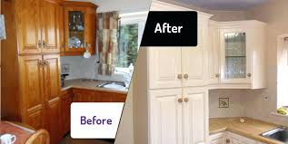 best paint for mdf kitchen cupboard doors painting kitchen cupboard doors picture i we can spray paint whole kitchens kitchen doors best best paint for mdf