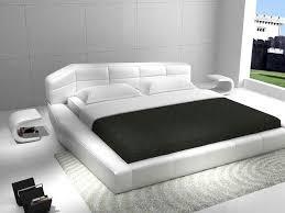 dream bedroom furniture. 85 best bedroom furniture images on pinterest modern bedrooms and platform beds dream