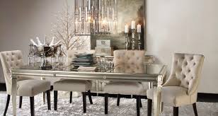 Image Decor Recently Added Inspiration Gallerie Empire Dining Table Dining Room Inspiration