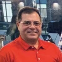 Tony Armijo - GC General Superintendent at Hansen-Rice, Inc ...