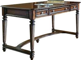 office depot desks glass. Office Depot L Shaped Desk Glass Top Large Size Of Amazon Dinner Table D . Desks