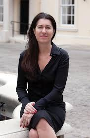 Move of the week: Tanya Lawler leaves eBay   News   Retail Week