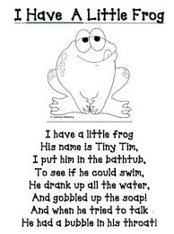 Small Picture Animal Poems For Kids Poem At The Zoo A Milnegif Coloring Pages