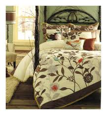 brown duvet covers queen leaves blue duvet cover set dark brown duvet cover queen