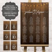 Wedding Seating Chart Poster Board Pin On Wedding Seating Charts