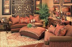 tuscan style living rooms decor tuscan tuscan decorating ideas for living rooms as room decorating ideas