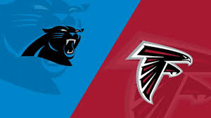 Carolina Panthers Qb Depth Chart Atlanta Falcons Vs Carolina Panthers Matchup Preview 11 17