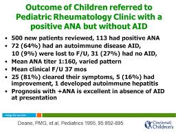 Ana Titer And Pattern Interesting Systemic Lupus Erythematosus ANA's Etc Ppt Video Online Download