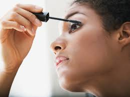 here s why your same old eye makeup is suddenly causing irritation