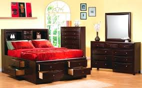 top rated furniture companies. Best Rated Furniture Stores Top Companies Fine Finest Nice Popular With . K