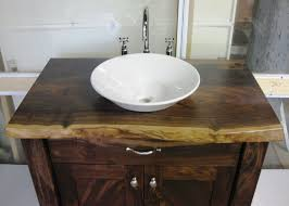 vintage kitchen sink cabinet. Full Size Of Bathroom Vanity:custom Vanities Barn Sink Vintage Kitchen Large Cabinet