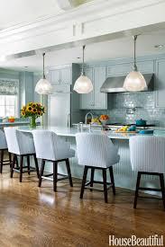 25 best kitchen paint colors ideas for popular kitchen colors within kitchen color paint ideas kitchen