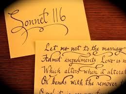 essay sonnet video essay sonnet essay pics resume essay sonnet 116 essay sonnet 73 video essay