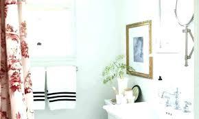 Bathroom decor accessories Vintage Bath Wall Accents Or Small Bathroom Decor Accessories Ideas Amazing Inspirational Bathro Chillathlete Art For Bathroom Walls Ideas Wall Decor Teens Small Accessories