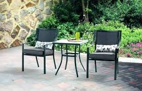 patio furniture sets ikea outdoor bistro set ikea womanpower patio table set ikea